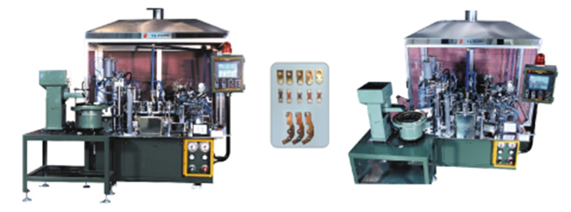 Electric contacts brazing machines.png