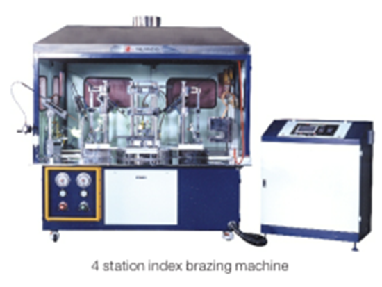 4 station index type wheel chair frame brazing machine.png