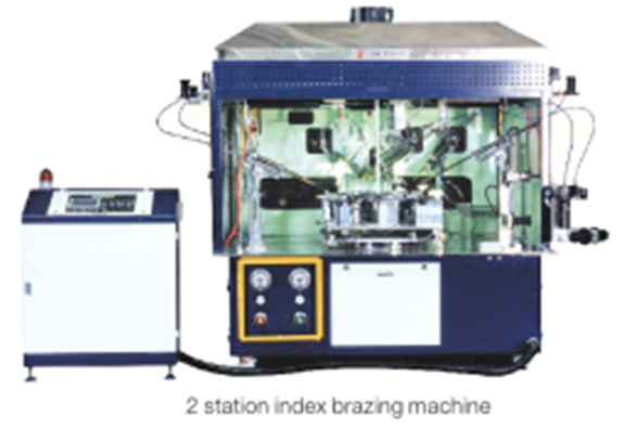 2 station index wheel chair frame brazing machine.png