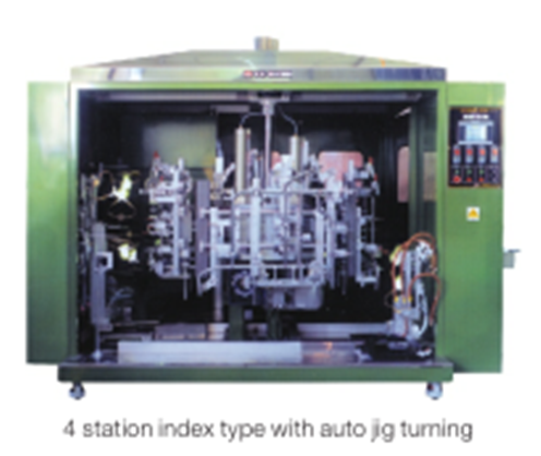 2 station index wheel chair frame brazing machines(Product rotation type).png