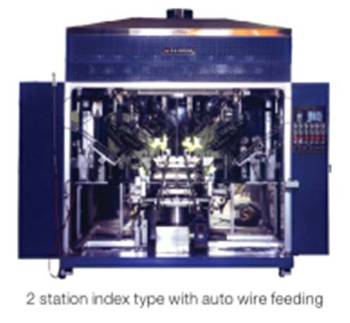 2 station index type chair frame brazing machines.png