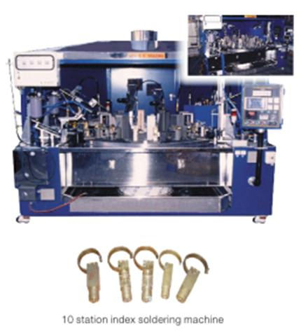 16 station pressure gauge soldering machine.png