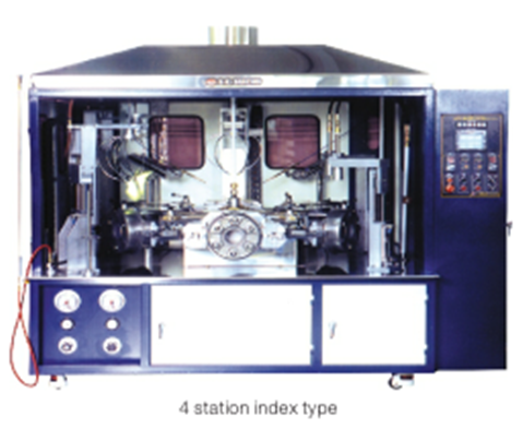 4 station heater tank fuel neck brazing machine.png